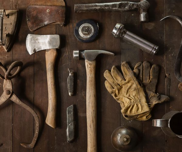 When is Work Cover a Serious Injury?